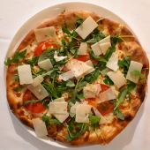 Pizza Gigio