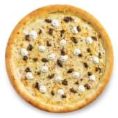 Піца Трюфельна (32см/450г)