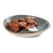 Chiken Wings - Alitas de pollo