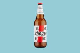 Ichnusa  66 cl