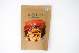 Hunter's Mixed Fruit Chips