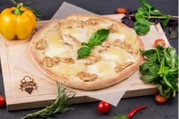 Піца «Гаваї чікен»