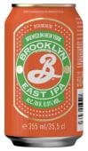 Brooklyn  (35,5 cl)