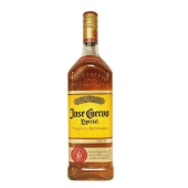 Tequila Jose Cuervo Especial (750 ml)