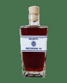 Negroni IV