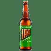 Cerveza Artesanal Imparable (33 Cl.)