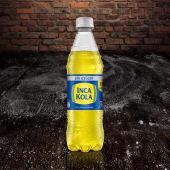 Inca Kola Personal