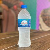 Agua All Natural (500 ml.)