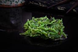 Salată alge