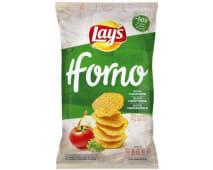 Lay's Forno Campesinas 130g