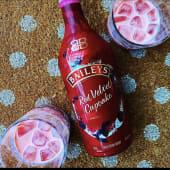 Baileys Red Velvet Cupcake 700ml