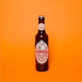 Пиво Samuel Smith Pale Ale Великобританія (330мл)