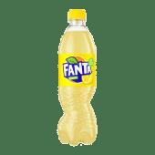 Fanta Limón (50cl)