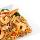 Noodles mixto 2
