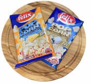 Попкорн Фелікс сир для МХП (100г)