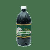 Пиво Дубовий Гай Dark Lager темне нефільтроване 5°( 1л)