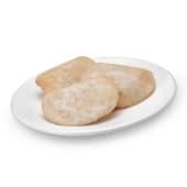 Empanadas de morocho (3 uds.)