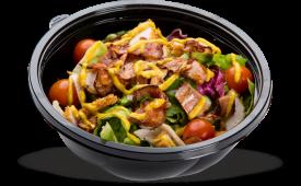 Salada 35 chicken