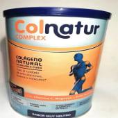 Colnatur Complex Neutro Bioserum (330 g.)