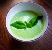 Green sos