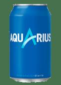Aquarius De Limón (33 Cl)