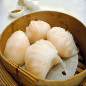 Hagkao (4 uds.)