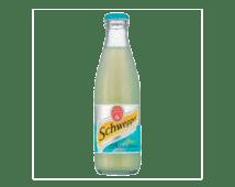 Schweppes Bitter Lemon (250мл)
