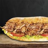 Kebab original