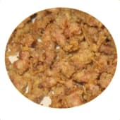 Chipirones A La Andaluza (250 Gr.)