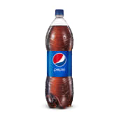 Pepsi (2 lt.)