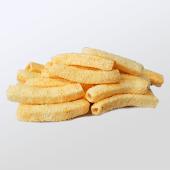 Пелети зі смаком бекону (100г)