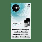 Spearmint 12 mg/ml