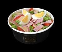 Salade paulette