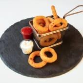 Onion ring pack (12kom)