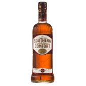 Southern comfort (750 ml)
