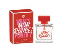 Mon Rouge - Eau de Parfum Femme