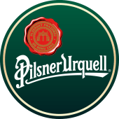 Pilsner Urquell(0,5л)
