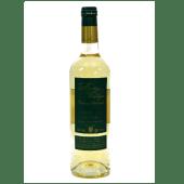 Vinos Martin Verastegui Verdejo (750 ml)