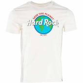 Men's Save the Planet Tee
