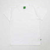 Camiseta interior cuello V
