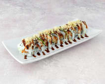 Energy roll (8 uds. )