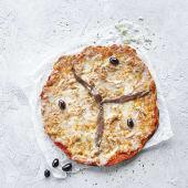 Pizza Nova4