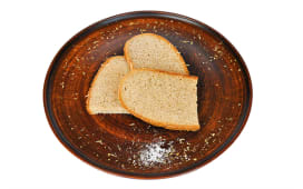 Хліб (1шт)
