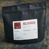 Кава NICARAGUA Yellow Catuai (300г)