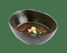 Суп мисо (250 г)