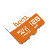TF high speed memory card(128GB) microSD Hoco