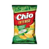 Chio Chips cu smantana si patrunjel