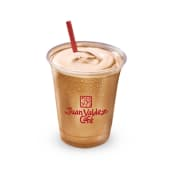 Granizado de café (mediano)