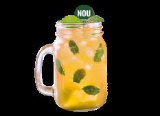 Limonada Fructul Pasiunii