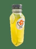 Amarillo (400 ml.)